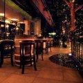 Mulligan's - Irish Pub and Restaurant