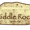 Middle Rock Bar