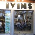 Ivins
