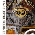 Cock & Bull Bistro