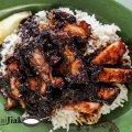 chinchaijiak.wordpress.com/2014/10/15/lao-ban-zhai-roast-meat-at-alexandra-village-hawker/