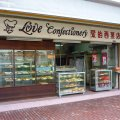 LoveConfectionery.jpg