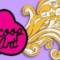 Scoop of Art