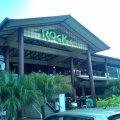 Rock Cafe (Medan Sunway)