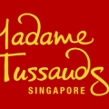 https://www2.madametussauds.com/singapore/en/
