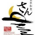 SUN with MOON Japanese Dining & Cafe
