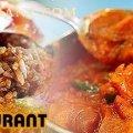 Al Azhar Eating Restaurant