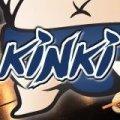 Kinki