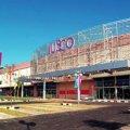 AEON Permas Jaya Shopping Centre