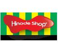 Hinode Shop