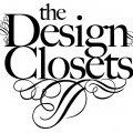 The Design Closets