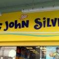 Long John Silver's Singapore