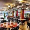 Spicy Thai- Thai Cafe
