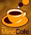 The Mind Cafe