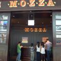Osteria & Pizzeria Mozza