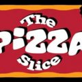 The Pizza Slices