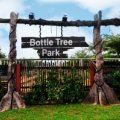 Bottle Tree Park