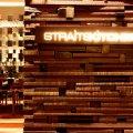 Straits Kitchen