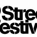 Singapore Street Festival