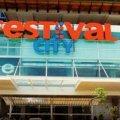 KL Festival City