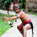 Mari Mari Cultural Villages