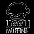 http://ugglimuffins.com