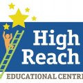 Highreach Educational Centre