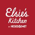 Elsie's Kitchen