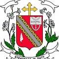 CHIJ Saint Joseph's Convent
