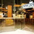 Switch - Bilingual Live Music Bar and Restaurant