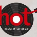 House of Turntables