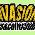 Invasion Toys and Collectables