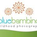 Blue Bambino