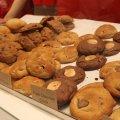 laurakorea.com/2014/01/06/bens-cookies/