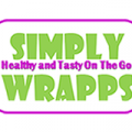 Simply Wrapps