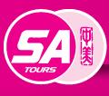 SA Tours