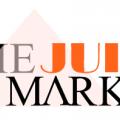 The Juice Market