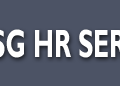SG HR Services Pte Ltd