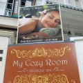 My Cozy Room Boutique Spa