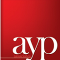 AYP Asia Group