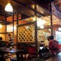 One2Eat Restaurant