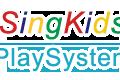 SingKids Playsystem