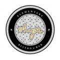 Skyve