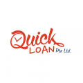 QuickLoan Pte Ltd