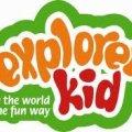 eXplorerKid Family Park