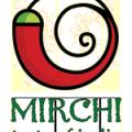 MIRCHI-TASTE OF INDIA