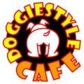 DoggyStyle Cafe