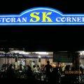 Restoran SK Corner