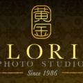 Gloria Photo Studio