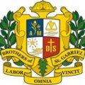 Saint Gabriel's Secondary School